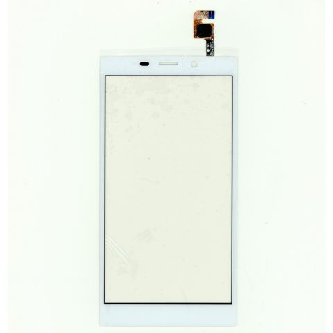 inlocuire geam touchscreen allview x1 xtreme alb