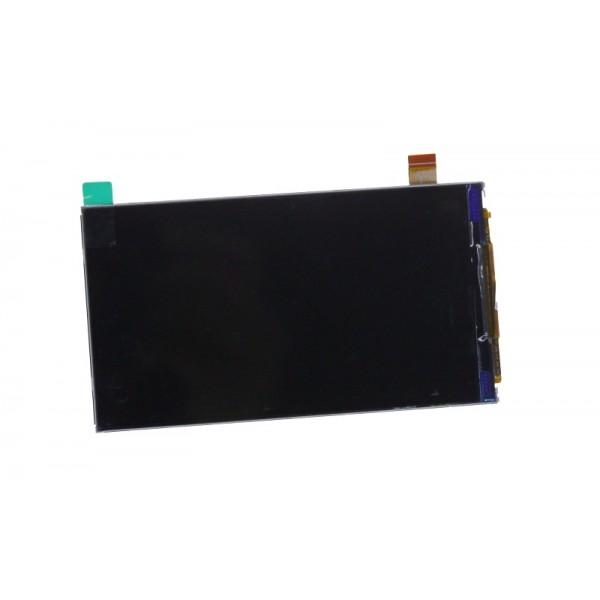 inlocuire display lenovo a328