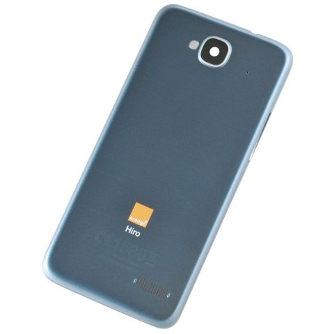 capac baterie alcatel ot-6012 orange hiro idol mini