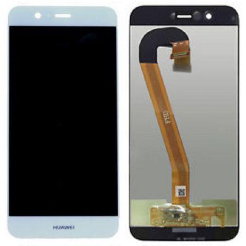 inlocuire display cu touchscreen huawei nova 2 pic-al00 alb