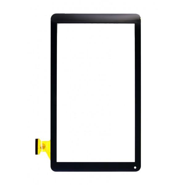inlocuire geam touchscreen archos 101bcopperutok hello 10q plus