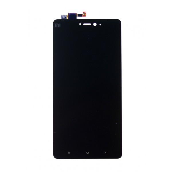 inlocuire set display touchscreen xiaomi mi 4c
