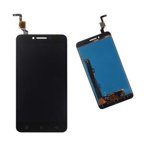 inlocuire display cu touchscreen lenovo vibe k5 plus a6020a46