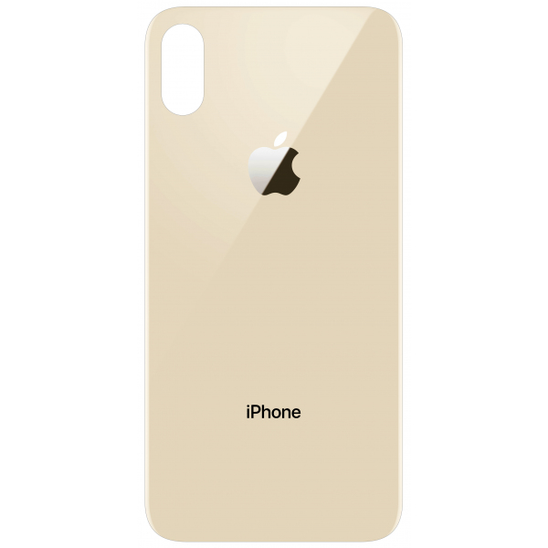 inlocuire capac baterie apple iphone xs max gold a2101 a1921 a2104