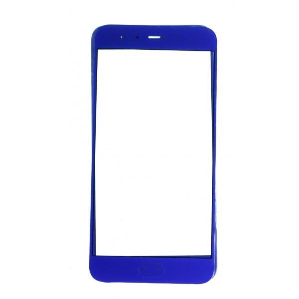 inlocuire geam geam sticla touchscreen xiaomi mi 6