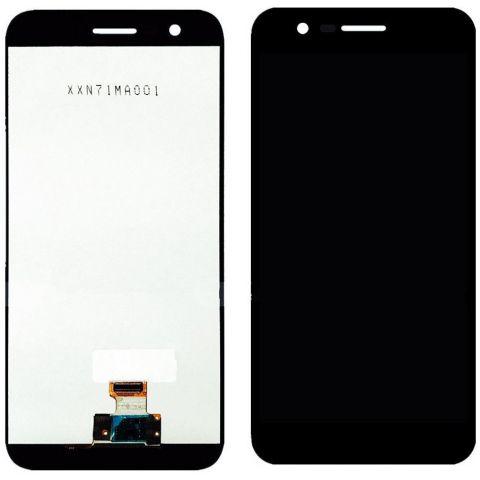 inlocuire display cu touchscreen lg x400 m250n k10 2017