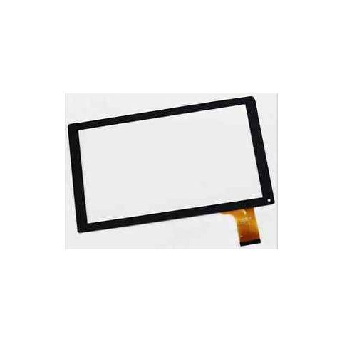 inlocuire touchscreen tableta 101 rev cn131c1010g12v0