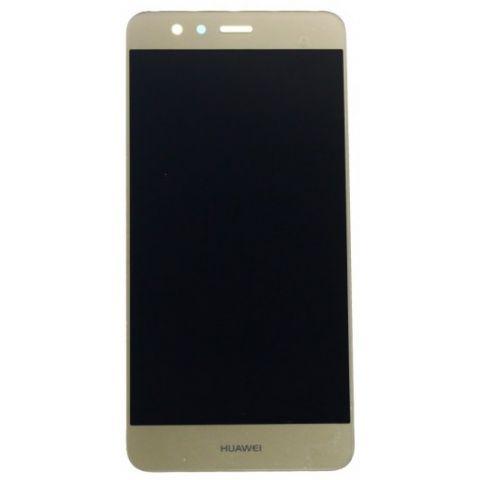 inlocuire display cu touchscreen huawei p10 lite was-lx1 lx1a auriu