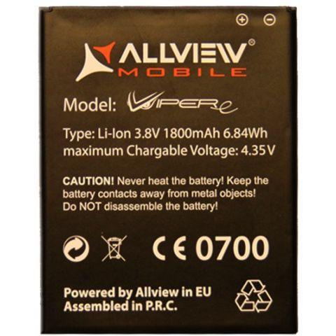 baterie acumulator allview v1 viper e original