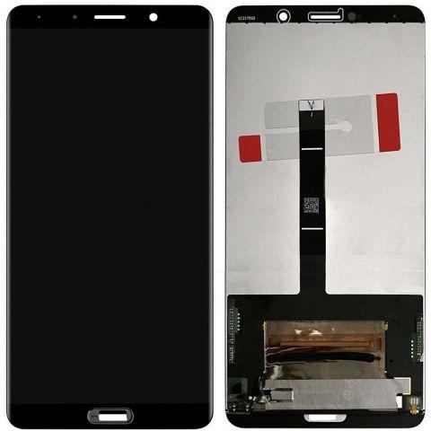 inlocuire display cu touchscreen huawei mate 10 alp-l09 alp-l29 original