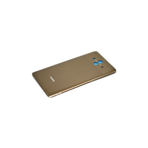 inlocuire capac baterie huawei mate 10 pro bla-l09 bla-l29 auriu