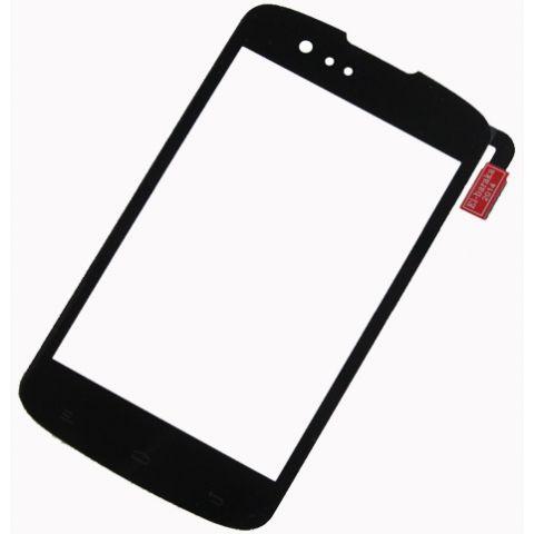 inlocuire geam touchscreen allview p5 mini original