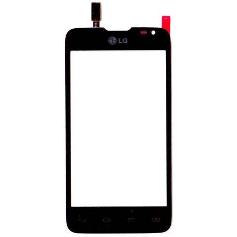 inlocuire geam touchscreen lg d285 l65 dual sim