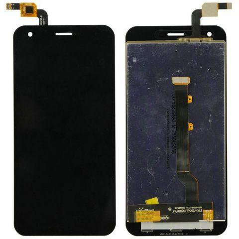 display touchscreen alcatel vf-995n vodafone smart ultra 6 vf995n