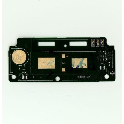 inlocuire placa conector alimentare allview p5 lite originala