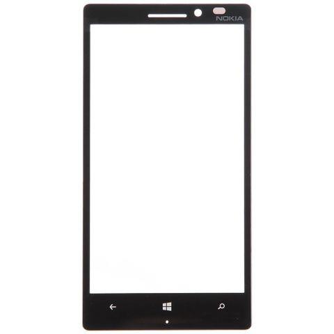inlocuire sticla geam nokia lumia 930