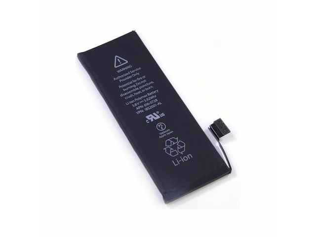 inlocuire baterie acumulator apple iphone 5c original