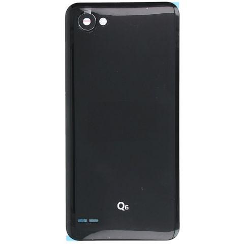 capac baterie lg q6 m700n m700a original