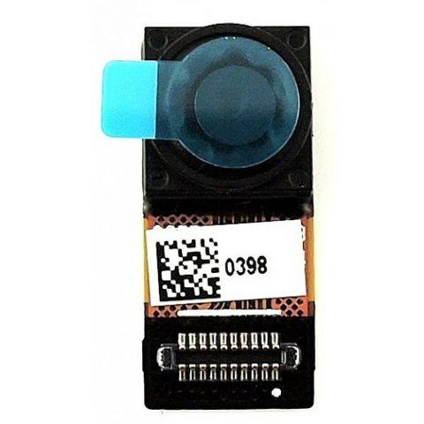 inlocuire camera frontala microsoft lumia 550