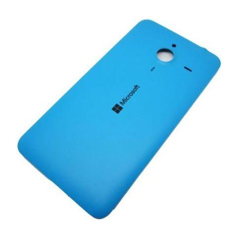 inlocuire carcasa capac baterie microsoft lumia 640 xl original