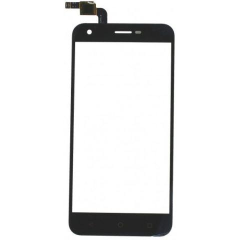 inlocuire touchscreen alcatel vf-995n vodafone smart ultra 6 vf995n