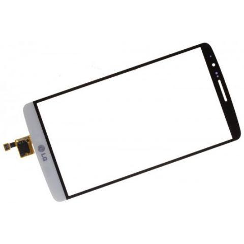 inlocuire geam touchscreen lg d850 d851 d855 g3