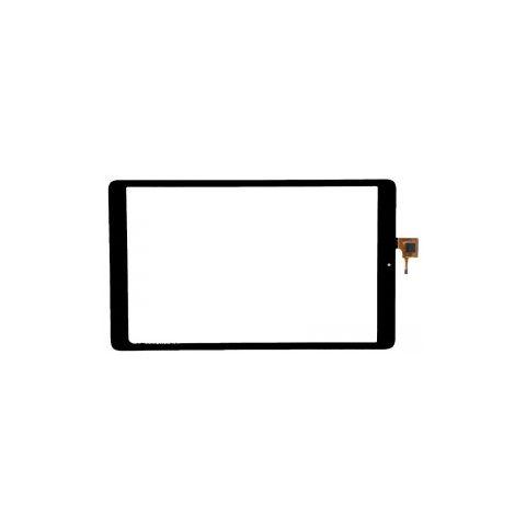 inlocuire geam touchscreen alcatel 9010x pixi 3 10 inchi
