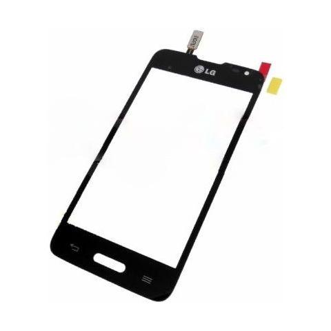 inlocuire geam touchscreen lg d280 l65
