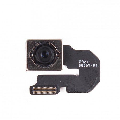 inlocuire camera spate principala iphone 6 plus