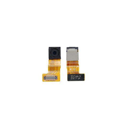 inlocuire camera frontala sony e6853 xperia z5 premium e6833 e6883