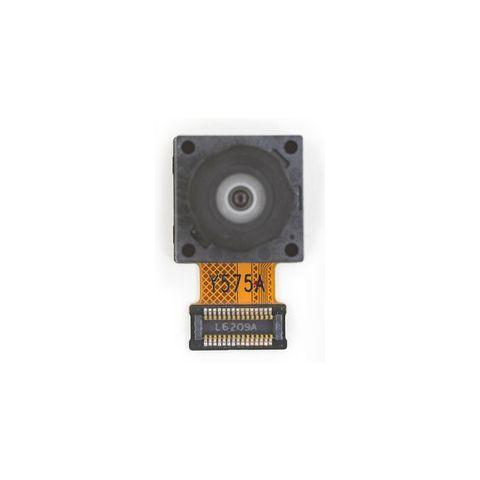 inlocuire camera 8mp lg g5 h850 h820 h830 h860n