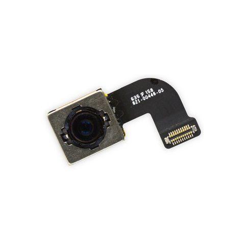 inlocuire camera apple iphone 7 originala