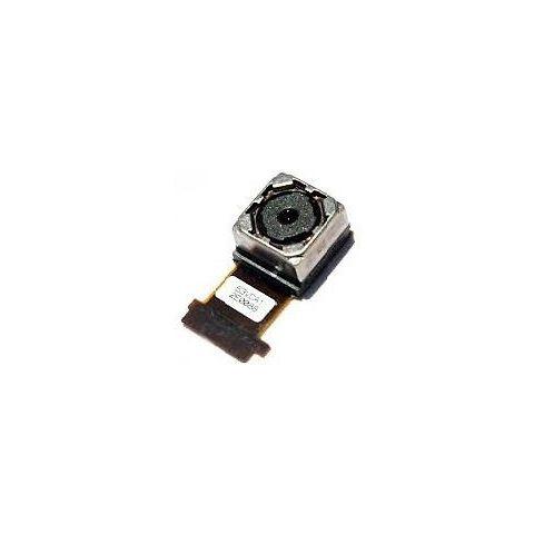 inlocuire camera htc desire 300 zara mini phone 8s rio originala