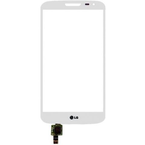 inlocuire geam touchscreen lg d618 d620 d620r g2 mini