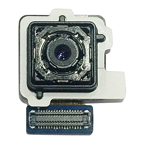 inlocuire camera spate samsung galaxy a10 sm-a105