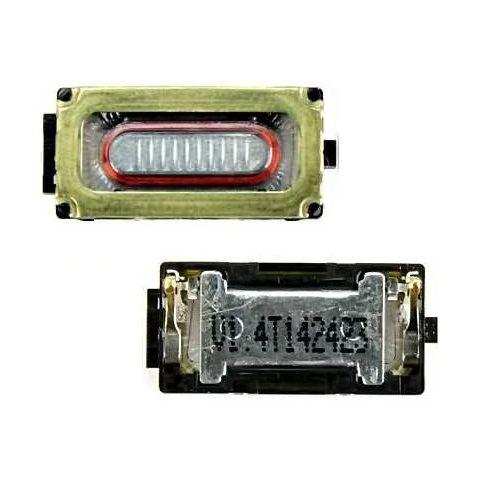inlocuire casca difuzor nokia pn8002415