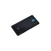inlocuire capac baterie huawei mate 10 alp-l09 alp-l29 original