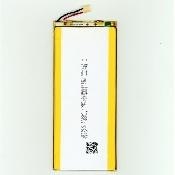 inlocuire baterie acumulator allview ax501q original