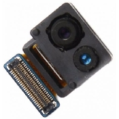 inlocuire camera frontala samsung sm-g950f galaxy s8 originala