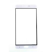 inlocuire geam sticla ecran display allview p9 energy