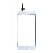 inlocuire sticla geam touchscreen xiaomi redmi 4 4x