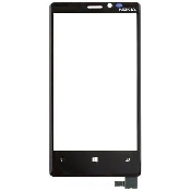 inlocuire geam touchscreen nokia 920 lumia original
