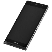 inlocuire display set complet huawei ascend p6