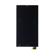 inlocuire display cu touchscreen allview p7 xtreme