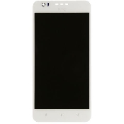 inlocuire display cu touchscreen htc desire 10 lifestyle alb original