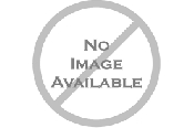 inlocuire carcasa capac blue allview x4 soul mini s