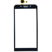 inlocuire geam touchscreen asus zenfone max zc550kl