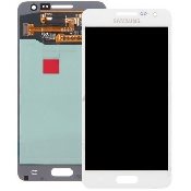 schimbare display touchscreen samsung sm-a300f galaxy a3 alb original