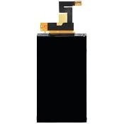 display sony d2303 d2305 d2306 xperia m2 d2403 d2406 xperia m2 aqua