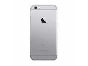 inlocuire carcasa capac spate apple iphone 6s plus space grey